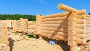 Строительство домов в Ижевске